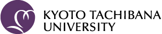 KYOTO TACHIBANA UNIVERSITY